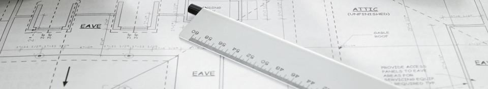 BIB Bau Industrie, Pulheim Brauweiler, BIB Industrie Bedarf GmbH