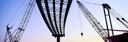 Bauleitung, Bauüberwachung, Bau Unternehmen