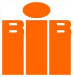 BIB Industrie, BIB Büro, Industrie
